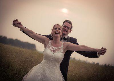 A & A Hochzeit