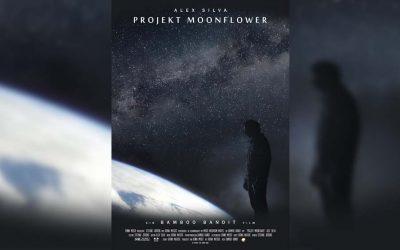 Projekt Moonflower Teaser