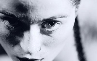 Yggdrasil Musikvideo